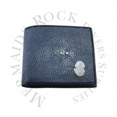 Ray Skin Wallet