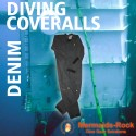 Diving Coveralls