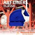 Hat Liners