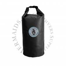 DRY BAG LARGE BLACK