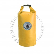 DRY BAG LARGE YELLOW
