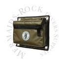 Side Tool Bags Green Army
